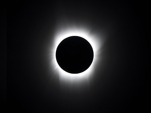 15 things you don't know about solar eclipses - pennlive com