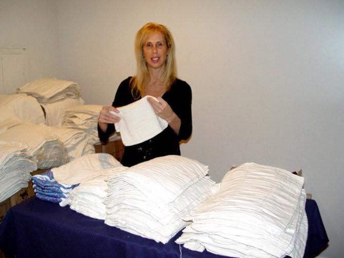 Cloth Diapers Make A Comeback In Port Richmond - Silivecom-7243