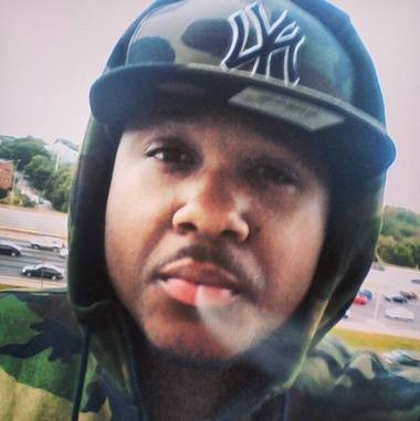 NYPD: Cop ambush killer told passers-by to watch, follow him