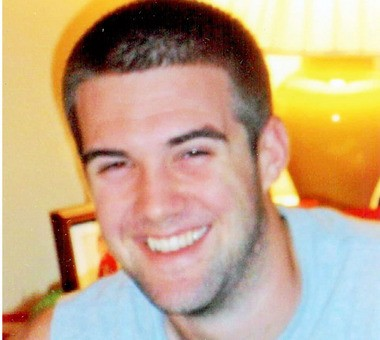 Matthew Rybarczyk, who lived with his grandparents in Midland Beach, died Monday.