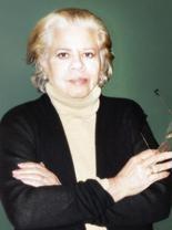 Alicia Colon
