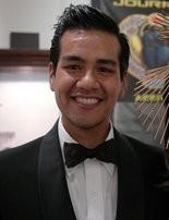 Gustavo Galvan