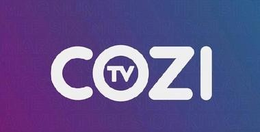 Classic TV shows return on new, free channel: Cozi TV