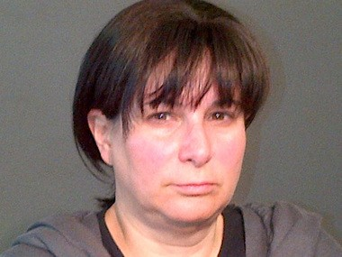 Ilana Friedman, 51, variously served as vice superintendent, vice president and treasurer of United Hebrew Cemetery in Richmond until her removal in September 2011, said court papers. She also was a paid board director.