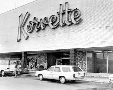 Staten Island Memories: The businesses that have come and