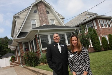 Advent of seller's market seen for Staten Island real estate