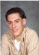 Nelson Coelho, 23, was fatally struck by a car on the busy highway on Jan. 25, 2012, while apparently trying to walk home from an previous car crash on a Meiers Corners street.