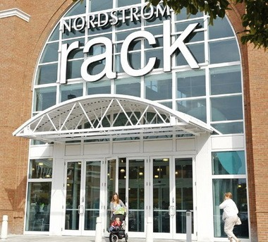 Nordstrom has long been looking for a presence on Staten Island, said Joseph Ferrara, principal of BFC Partners, developers of the Empire Outlets in St. George.