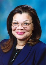 Dr. Alveda King of Priests for Life based in New Dorp.