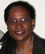 Claudette Duff