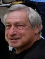 Stuart Kaplan, 67, of Arden Heights, died inside his home after shoveling snow.