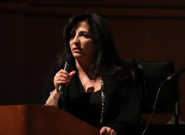 Senator Diane Savino (D-Staten Island/Brooklyn) has introduced legislation to combat the increasing number of hotels across the city in neighborhoods that don't have a market need (Staten Island Advance/Derek Alvez)