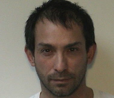 Danny Ely, 36, of Elizabeth, N.J., has pleaded guilty to felony charges that will put him behind bars for up to four years.