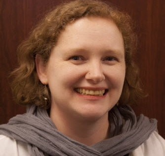 Rachel Granfield