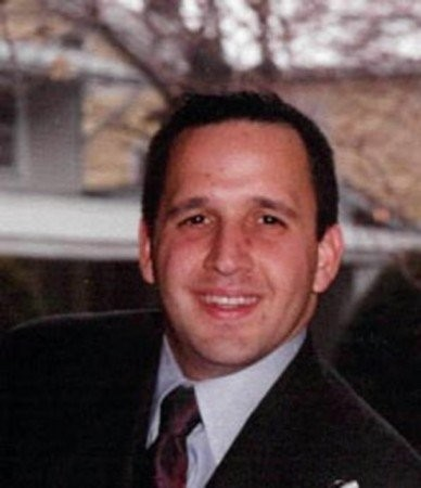 9/11 victims with ties to Staten Island - silive com