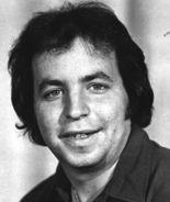 Mark Roth