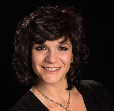After serving as chairwoman of Community Board 1 since 2009, Castleton Corners resident Leticia Remauro is stepping down on March 1 to pursue new opportunities with her public relations firm, The Von Agency. (Photo courtesy of Leticia Remauro)