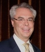 Attorney Michael Gaffney