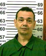 "Convicted killer Steven Morales' release at this time would ""undermine respect for the law,"" a state board ruled in denying him parole for murdering a Mariners Harbor florist 26 years ago. (Photo courtesy of New York State Department of Corrections and Community Supervision)."