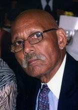 Roosevelt Roberts, 80 - silive com