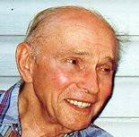 Leonard Fedorschak, 2010