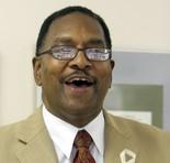 Rev. James L. Seawood, 66