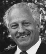 Frank Fossella, 1985