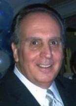 Anthony John Lombardi, 2014