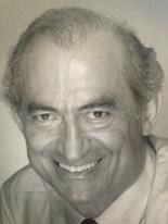 Frank Albanese, 1991