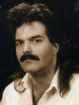 Anthony Vigliotti, circa 1998