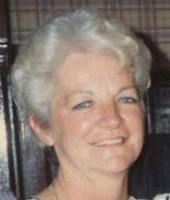 Patricia Rock, 1989