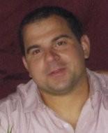 Eric Dell Italia, 2012