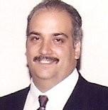 Frank Fanizza, 1991
