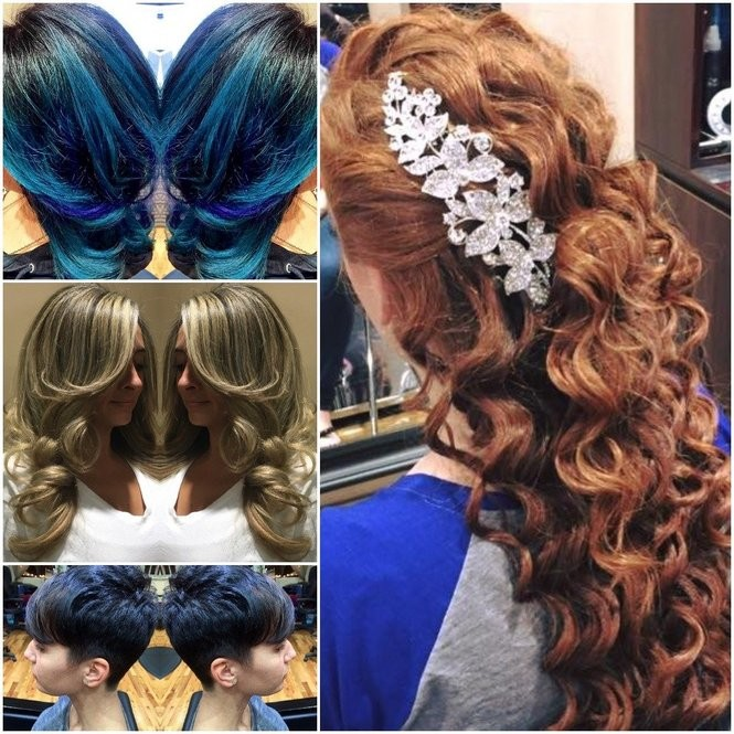 10 Best Hair Salons on Staten Island Did your favorites