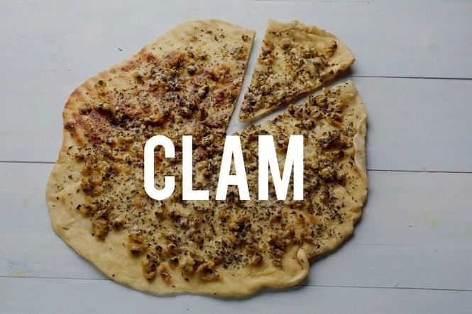 Ranking Staten Island Pizza: Best Grandma, Sicilian, Clam