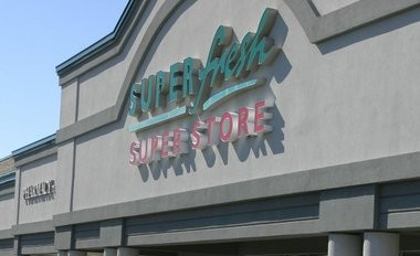 SuperFresh will open in the space formerly occupied by Waldbaums in Pleasant Plains, which closed as a result of the Great Atlantic & Pacific Tea Company Inc. (A&P) bankruptcy. (NJ.com)