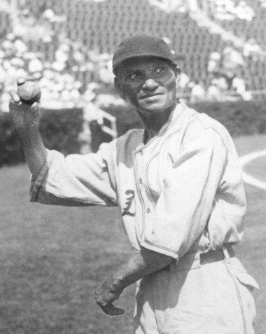 Sol White was inducted into the Baseball Hall of Fame in 2006. He is buried in an unmarked grave in the Frederick Douglass Memorial Park in Oakwood. On Saturday, through the efforts of the Negro Leagues Baseball Grave Marker Project and the Friends of Frederick Douglass Memorial Park, Inc., the grave will receive a marker.