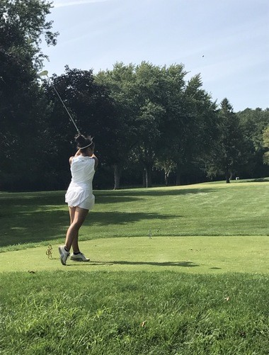 Necessary words... long island amateur girls will
