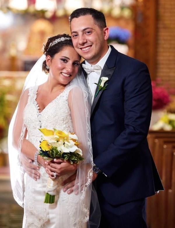 Photo Credit: Premier Digital Photography & Wedding Films.