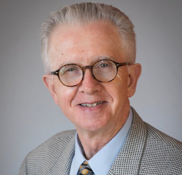 Dr. Timothy Sullivan has been appointed chair of Psychiatry and Behavioral Sciences at Staten Island University Hospital. (Courtesy/SIUH) Staten Island Advance