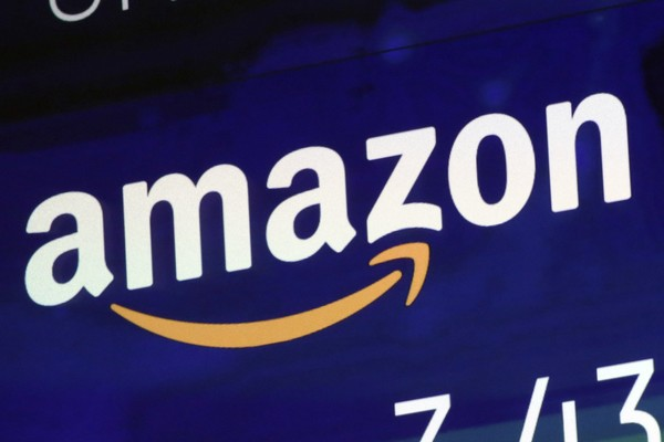 While you may be happy your packages arrive from Amazon.com the same or next day, some delivery drivers who work directly for the mega online retailer say they suffer many mishaps getting them to you, according to a report by Business Insider. (AP Photo/Richard Drew, file)