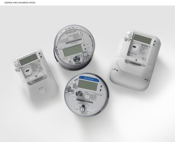 Con Edison's smart meters: Here's what you need to know