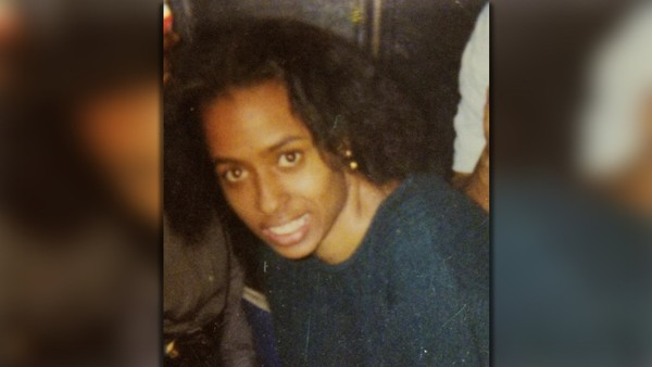 Police are asking for the public's help finding a missing New Brighton woman. (Courtesy: NYPD)
