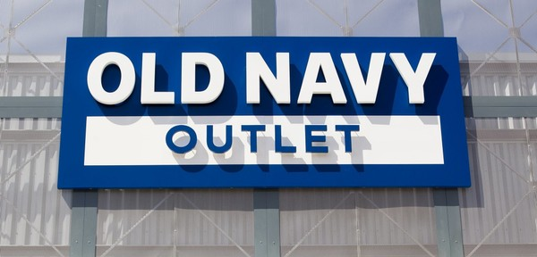 Old Navy has signed a lease to open in Empire Outlets. (Cory Morse | MLive.com)