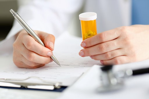 Multiple studies have highlighted the concerns pertaining to overuse of psychiatric medications in foster care.