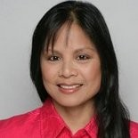 Irene Aurora Flores