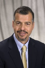 Dr. Walter Pegoli