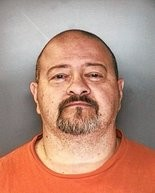 Michael Tassone, owner of the American Diner in Liverpool, was sentenced May 5, 2016 to a one year conditional discharge after he pleaded guilty to offering a false instrument for filing, a misdemeanor. Tassone was required to pay $23,235 in restitution to the Onondaga County Department of Social Services. He was accused of defrauding the government by that amount by failing to disclose income when he applied for Medicaid benefits.