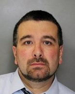 Ex Middle School Principal Offered Probation For Craigslist Child