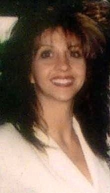 Kimberly Rhoades, in an undated photo